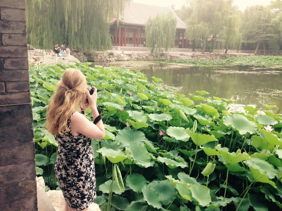 reading traveller blog reizen boeken lezen
