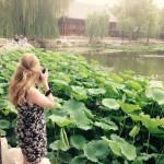 Mijn reis door China