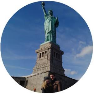 newyorkie