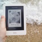 Boekrecensie: Wacht op mij