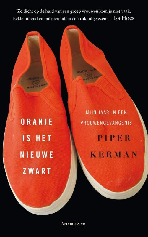KERMAN_Oranje_WT.indd