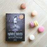 Boekrecensie: De bijzondere kinderen van mevrouw Peregrine