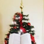 Welke boeken staan op mijn verlanglijstje voor onder de kerstboom?
