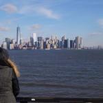Waarom ik mijn Wi-Fi uitzet op reis