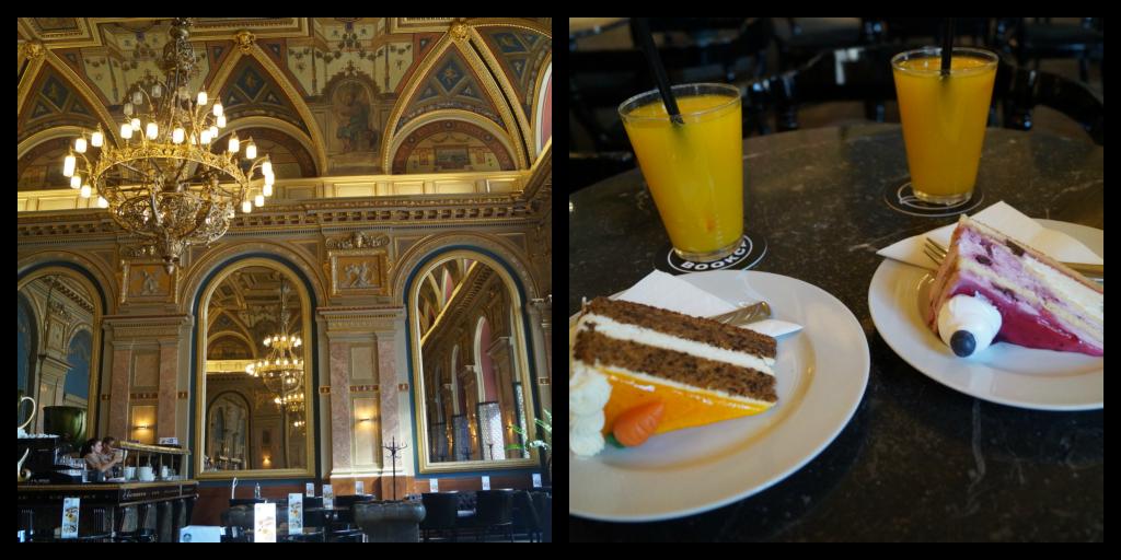 6 tips voor je reis naar Boedapest