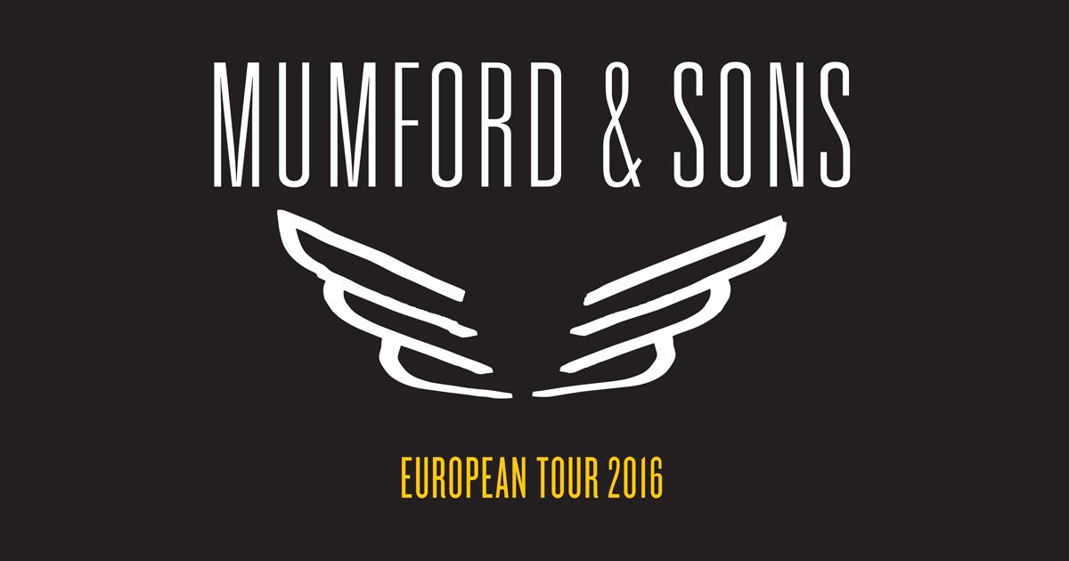 Deze concerten bezoek ik in 2016