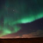 Plog IJsland: Blue Lagoon en het Noorderlicht