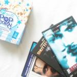 5 leuke films om samen met je vriend te kijken #3