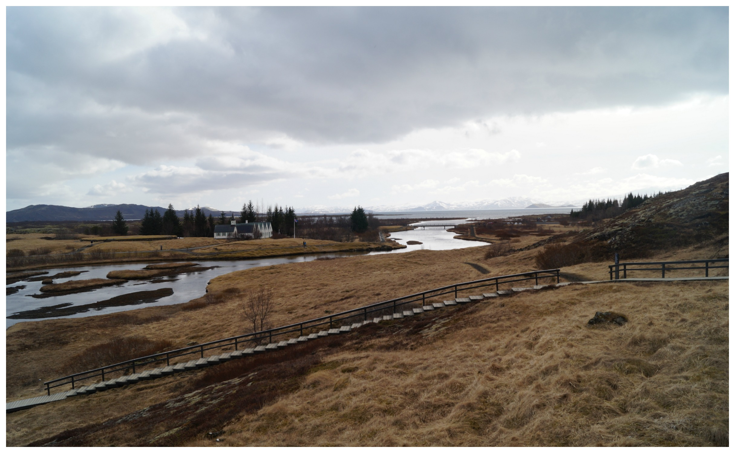 Plog IJsland: The Golden Circle