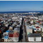 Plog IJsland: Walvissen spotten en de Hallgrímskirkja