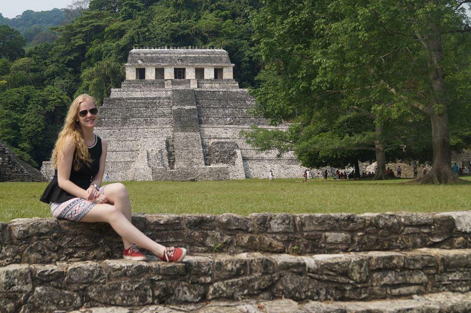 6 tips om vaker te reizen