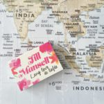 Boekrecensie: Jill Mansell – Lang leve de liefde