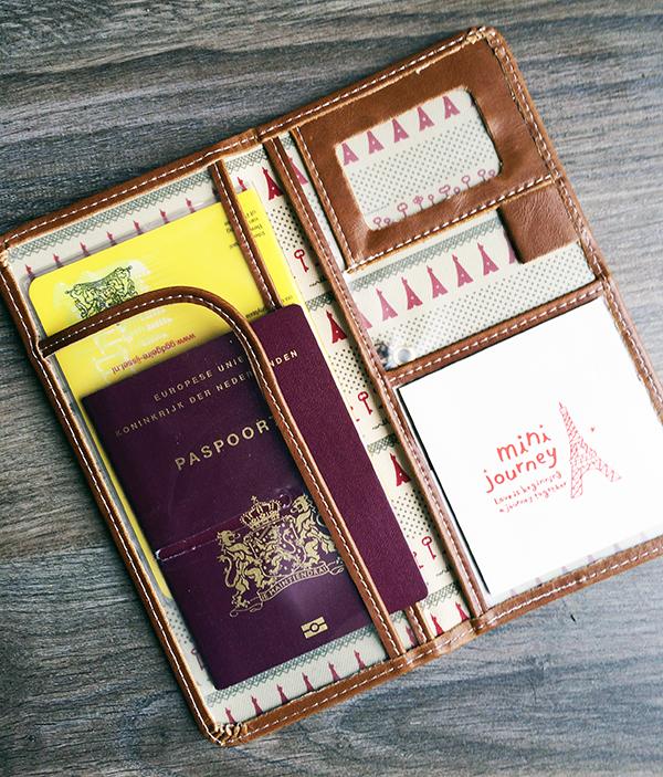 Wishlist: Toffe reisitems voor thuis en op reis