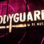 Musical: The Bodyguard
