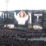Concert: Beyoncé – The Formation World Tour
