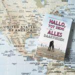 Boekrecensie: Jennifer E. Smith – Hallo, tot ziens en alles daartussen