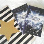 Winactie: Kate Ling – Eenzaam en Extreem Ver Weg (afgelopen)