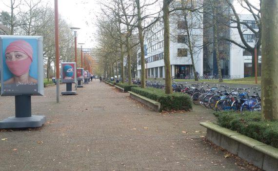 Plog: Een dagje op de universiteit