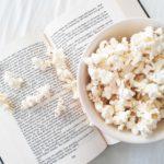 5 leuke films om samen met je vriend te kijken #4