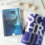 Boekrecensie: Miriam Bruijstens – Het tweede boek van Tess