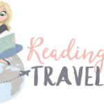 Reading Traveller heeft een nieuw logo!