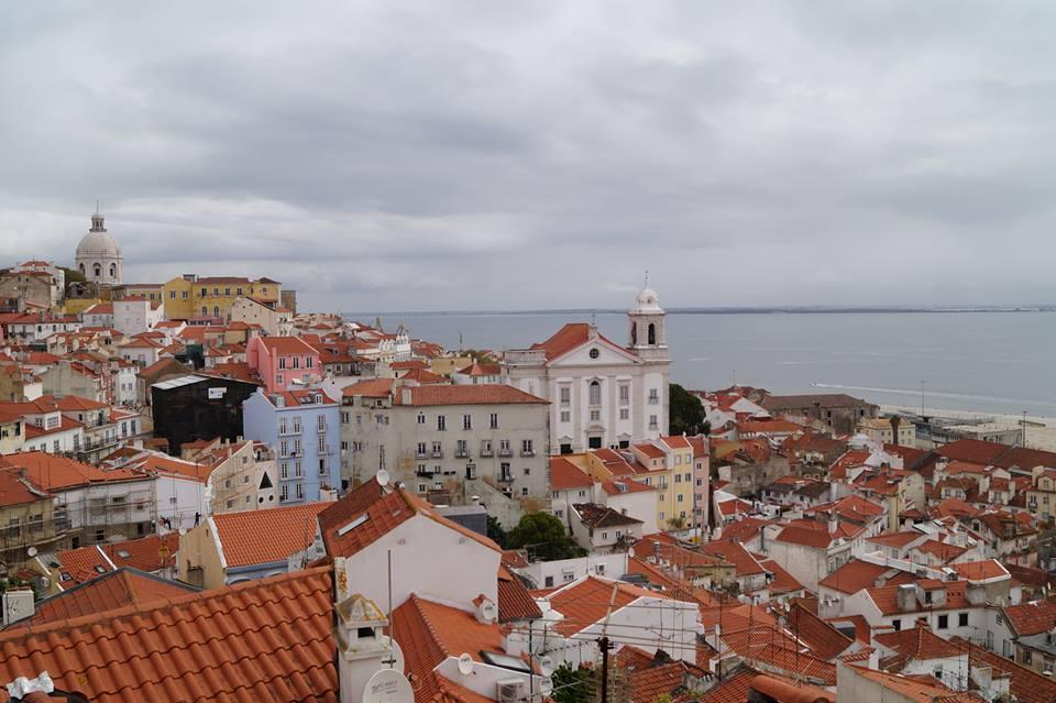Tips voor reizen door Portugal
