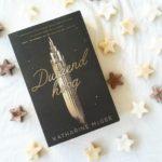 Boekrecensie: Katharine McGee – Duizend hoog