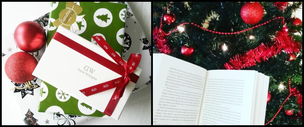 Mijn december: tentamens, de feestdagen en Brugge!