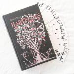 Boekrecensie: Marissa Meyer – Harteloos