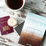 Boekrecensie: Tara Altebrando – Verdwenen