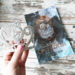 Boekrecensie: Amy Ewing – Opgesloten