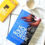 Boekrecensie: Sarah J. Maas – Hof van Mist en Woede