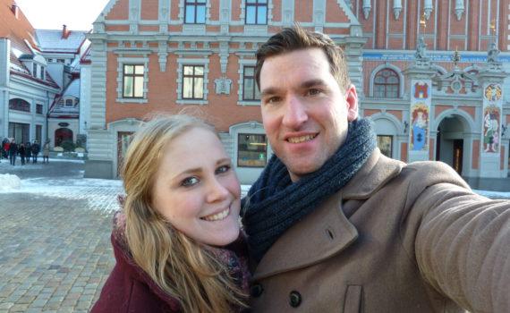 Citytrip Riga: mijn tips en ervaringen over de bezienswaardigheden!