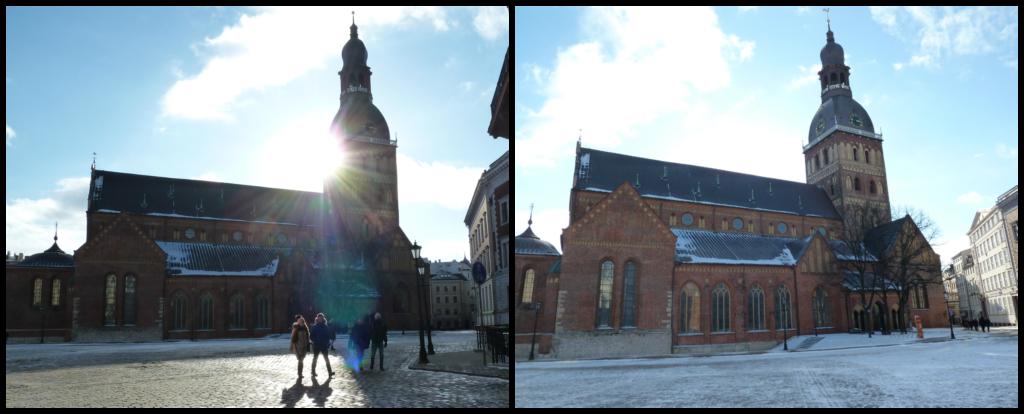 Citytrip Riga: tips en ervaringen over de bezienswaardigheden!