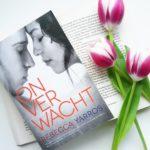 Boekrecensie: Rebecca Yarros – Onverwacht