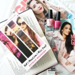 Boekrecensie: Estelle Maskame – Did I Mention I Miss You?
