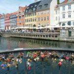 Mijn tips voor jouw citytrip naar Kopenhagen