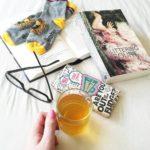 6x mijn tips voor een perfecte pyjamadag