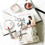 Boekrecensie: Jenny Han – Veel liefs, Lara Jean