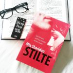 Boekrecensie: Mia Sheridan – Stilte