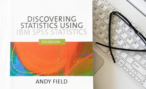 Thesis talk over Tinder #3: data coderen en analyseren