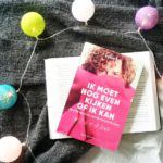 Boekrecensie: Liesbeth Smit – Ik moet nog even kijken of ik kan