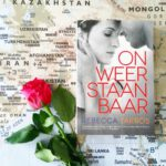 Boekrecensie: Rebecca Yarros – Onweerstaanbaar