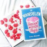 Boekrecensie: Becky Albertalli – De voordelen van onbeantwoorde liefde