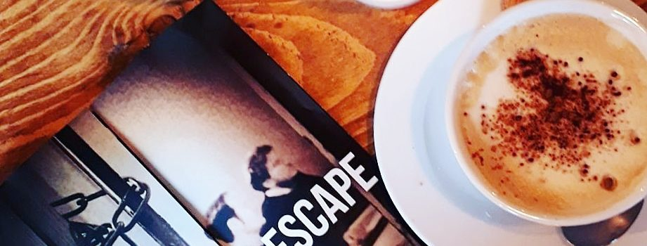 6x leuke escape rooms