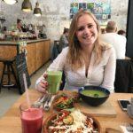 Mijn maart: familieweekend, fulltime werken en fun!