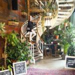 Uit eten in Berlijn: mijn tips voor tentjes en restaurants!