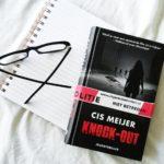 Boekrecensie: Cis Meijer – Knock-out