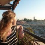 Uit eten in Marrakech: mijn tips voor restaurants