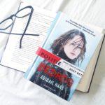 Boekrecensie: Abigail Haas – Bedrog